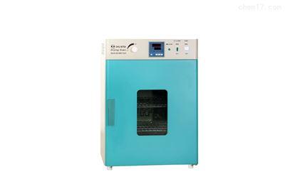 DHG-9070B电热恒温鼓风干燥箱  精密烘箱