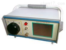 NRIWS-10 SF6冷镜式露点仪
