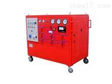 NRI-7Y-4-20 SF6气体回收充放装置