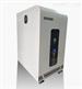 ORN-Ⅰ氮气发生器(通用型)