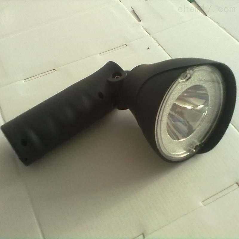 多功能吸铁防爆手电筒LED6瓦磁力应急手电灯