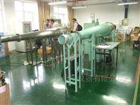 LSK-FLS油烟机空气动力性能试验装置