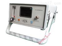 NRISF-III SF6分解产物测试仪