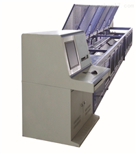 ZD9800A全电脑静重式标准测力机