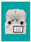 TIPS500 低氧培养模块