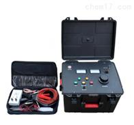 ZD9601H交联电缆外护套故障测试仪