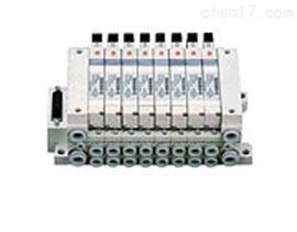 SYJ3143-5LOU-M5可靠:日本SMC电磁阀