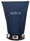 ACH-II多功能风量仪