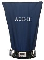 ACH-II多功能風量儀