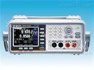 电池测试仪GBM-3000系列