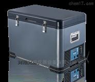 FYL-YS-117A药品车载冷藏箱-疫苗试剂冰箱