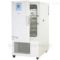 BHM-60GPUV BHM-120GPUV综合药品光稳定性试验箱