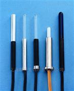 Pen-Ray®汞燈