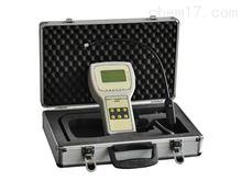 ZSLF-D便携式SF6气体检漏仪