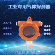 臭氣濃度檢測儀