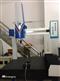 英国LK三坐标测量机型号价格维修保养