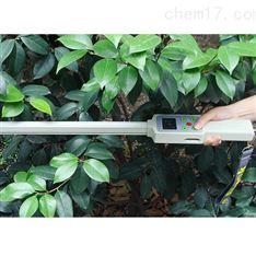 *000植物冠层分析仪 PAR测量仪