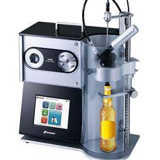 ATAGO(爱拓)碳酸饮品二氧化碳糖度测量仪