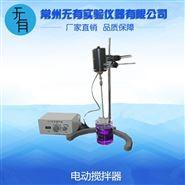 电动搅拌器(100W)