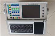 HT-660三相继电保护测试仪