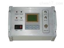 ZSCD-II SF6纯度测试仪