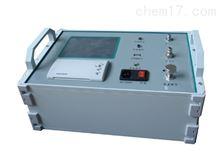ZSZH-V SF6综合测试仪