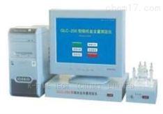微機原油含鹽測定儀