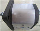 PFG-327-D-RO特价ATOS齿轮泵