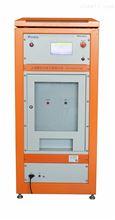 PRM1250T6IEC61730光伏組件脈沖耐壓測試儀