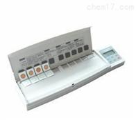 GNSPR-12N便捷式农药残留速测仪