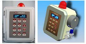 氧气分析仪