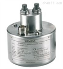 SITRANS F C MASS 2100 DI德国西门子Siemens传感器科里奥利质量