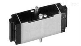 R480651428德國AVENTICS二位五通換向閥 工作條件