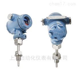 SBWR-4180/8413kdSBWR-4180/8413kd温度变送器
