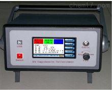 DSF-200型SF6综合测试仪