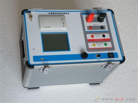 伏安特性测量仪