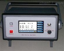 DSF-300型SF6纯度测试仪
