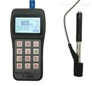 THL10B簡易型里氏硬度計