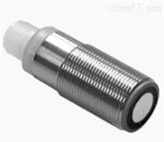 UB800-18GM40-E5-V1超声波传感器德国P+F
