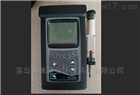 auto5-2PLUS英国 auto5-2PLUS汽车尾气分析仪