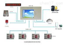 SC-COP138S-Z SF6气体泄漏在线监测报警系统