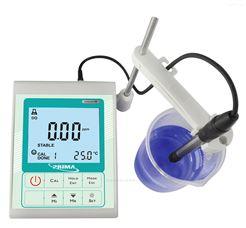 innoLab 20D英國普律瑪(戈普)臺式溶解氧innoLab 20D
