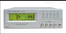 TH2811DN常州同惠TH2811DN型LCR数字电桥