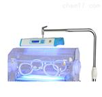 BBP-3000B新生儿黄疸治疗仪BBP-3000B