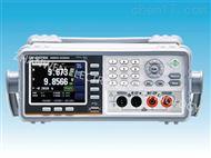 澳门电子游戏网址大全_电池测试仪GBM-3000系列