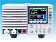 固纬GWINSTEK可编程直流电子负载PEL-3000E