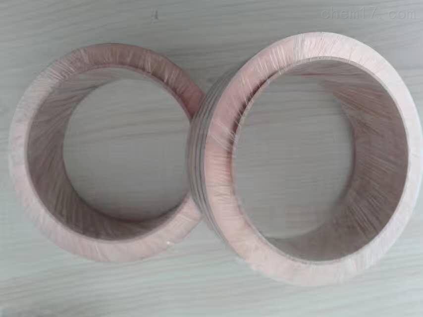 内外环不锈钢金属缠绕垫片专业制造