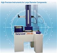 Talyrond 365/385 XL泰勒圆柱度仪