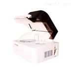 HF-180HF-180全自動生化分析儀(台式)