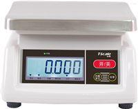 ZF-T28防水计重电子桌秤